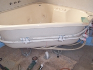Bathroom Renovation-5