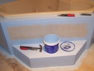 Bathroom Renovation-6