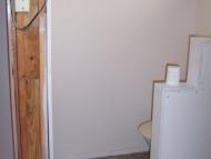 Bathroom Renovation-7