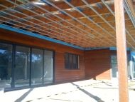 House Construction-2