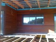 House Construction-3