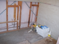 Bathroom Renovation-4