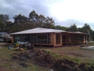 House Construction-1